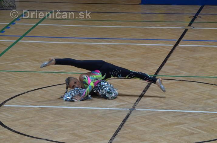 Majstrovstva Slovenska v mazoretkovom sporte foto_54
