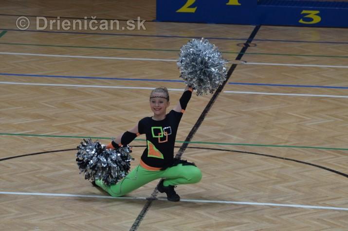 Majstrovstva Slovenska v mazoretkovom sporte foto_55
