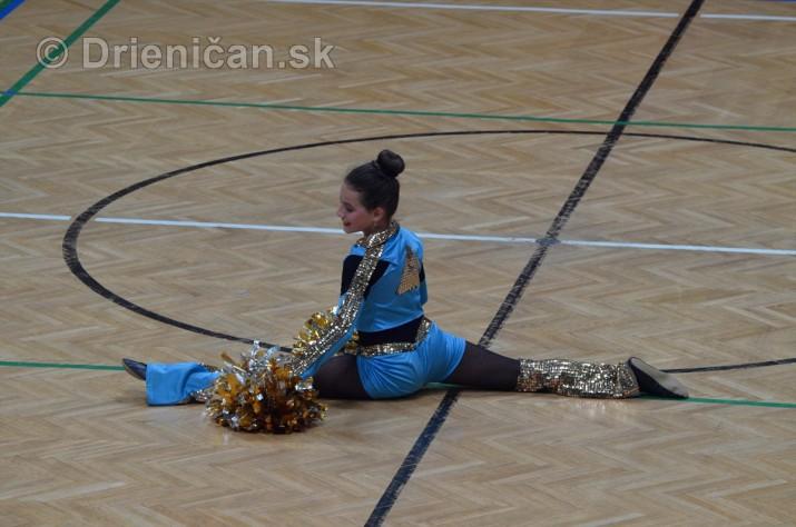 Majstrovstva Slovenska v mazoretkovom sporte foto_61