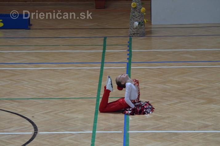 Majstrovstva Slovenska v mazoretkovom sporte foto_62
