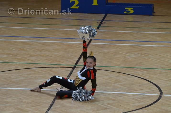 Majstrovstva Slovenska v mazoretkovom sporte foto_64