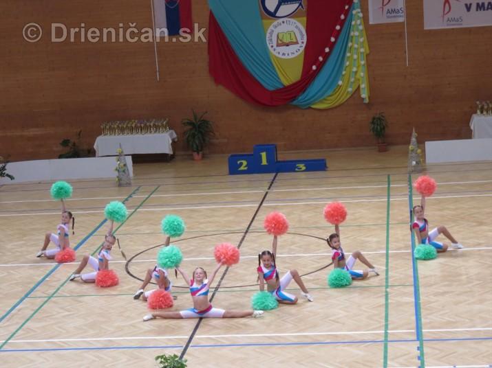 Majstrovstva Slovenska v mazoretkovom sporte foto_65