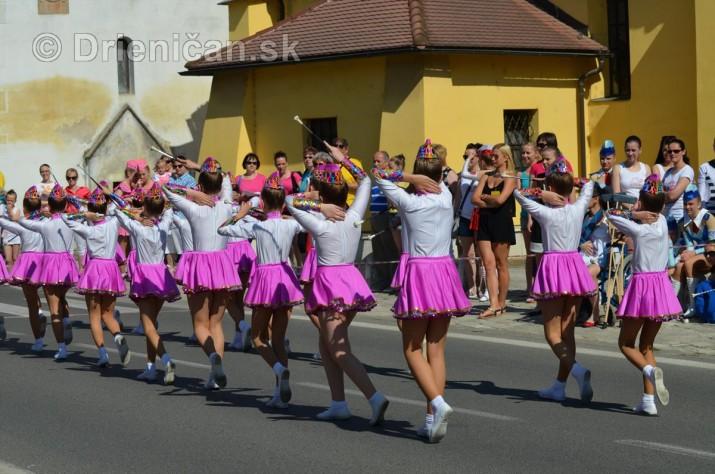Majstrovstva Slovenska v mazoretkovom sporte fotografie_06