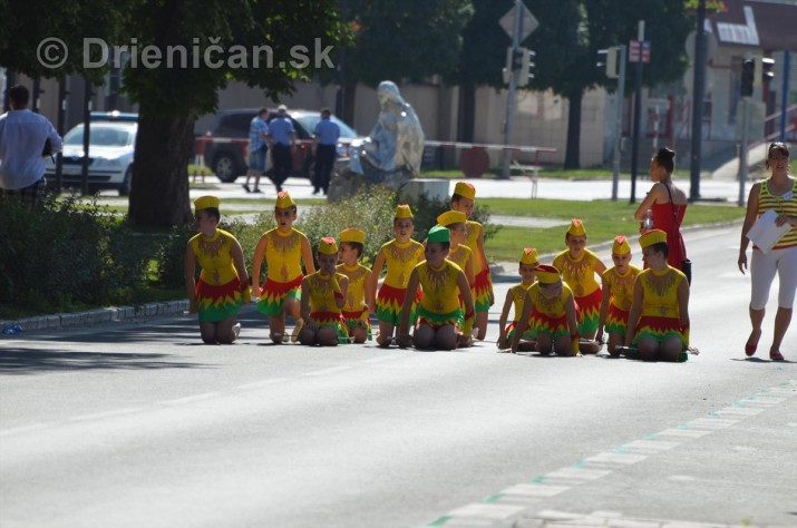 Majstrovstva Slovenska v mazoretkovom sporte fotografie_22