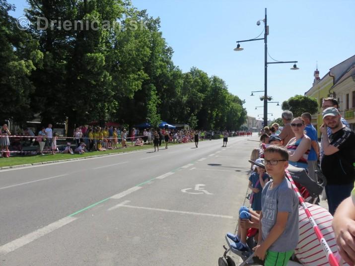 Majstrovstva Slovenska v mazoretkovom sporte mix_02