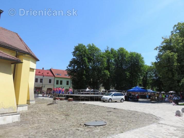 Majstrovstva Slovenska v mazoretkovom sporte mix_06