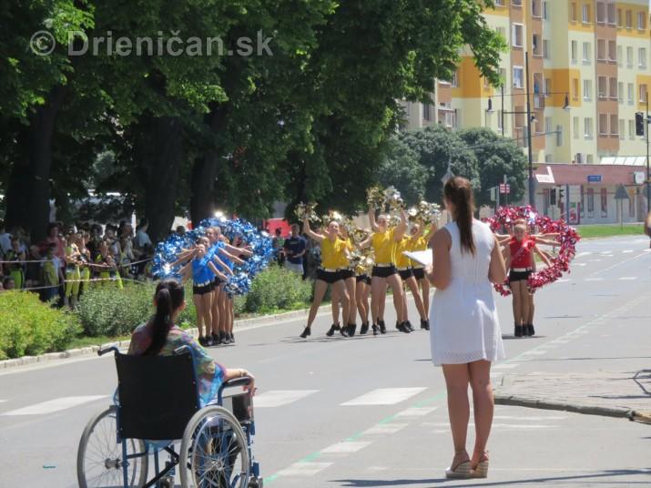 Majstrovstva Slovenska v mazoretkovom sporte mix_10