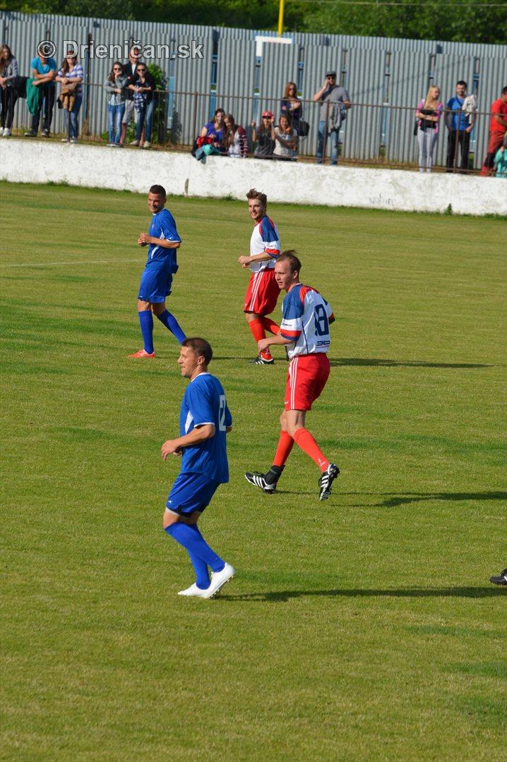 Sabinov Hokej vs futbal fotografie_05