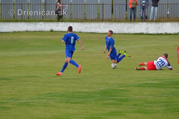 Sabinov Hokej vs futbal fotografie_06