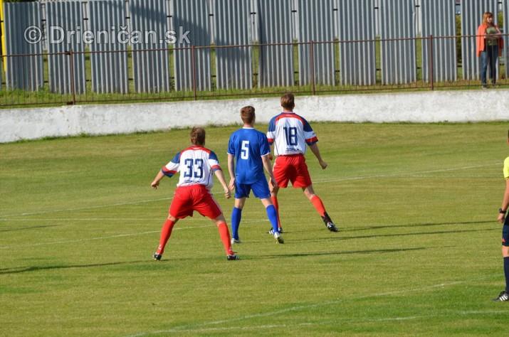 Sabinov Hokej vs futbal fotografie_07