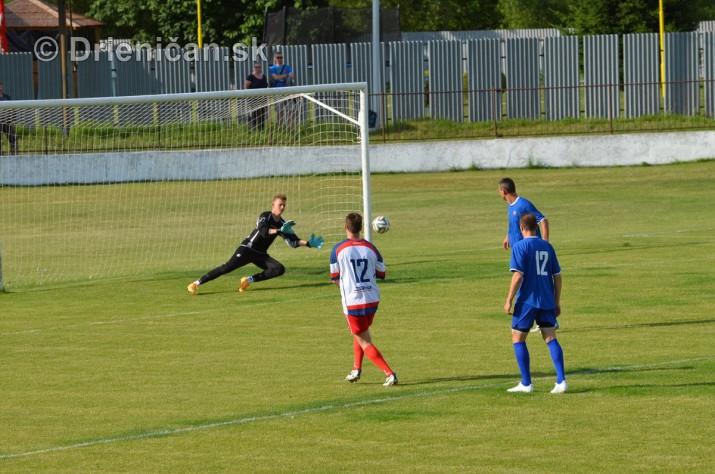 Sabinov Hokej vs futbal fotografie_08