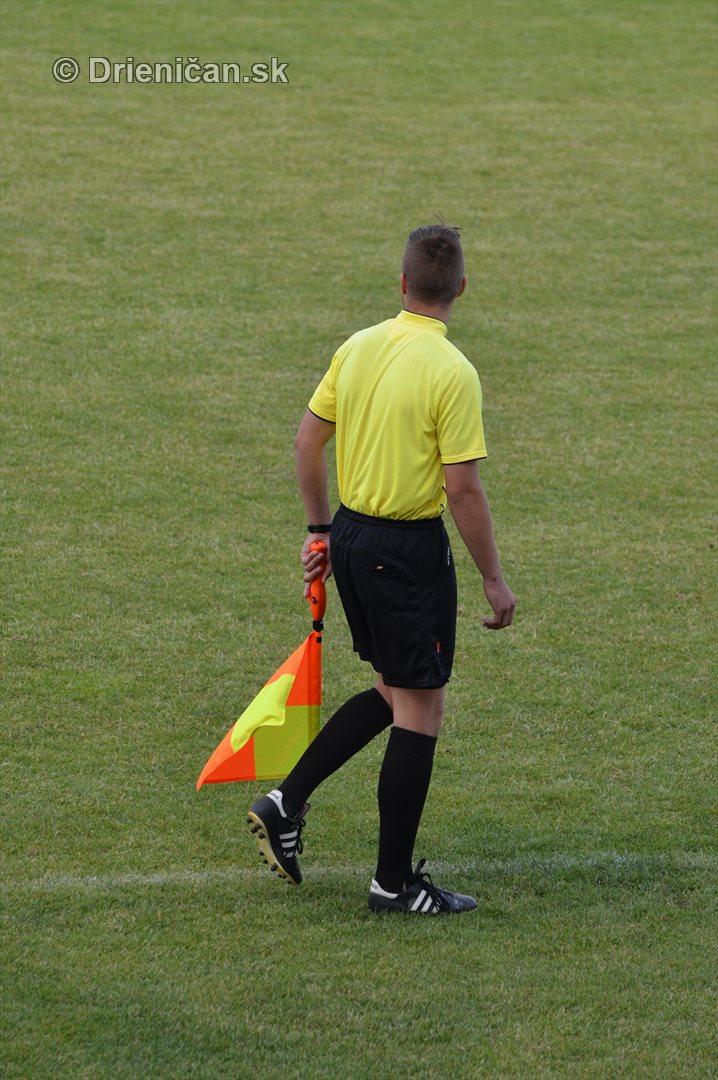 Sabinov Hokej vs futbal fotografie_09