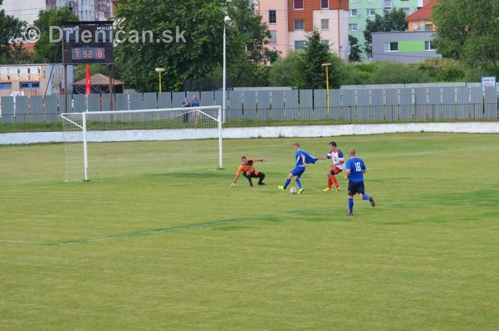 Sabinov Hokej vs futbal fotografie_10