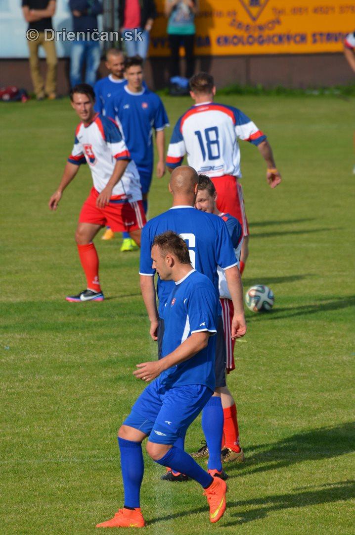 Sabinov Hokej vs futbal fotografie_11