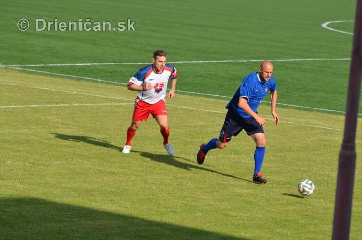 Sabinov Hokej vs futbal fotografie_12