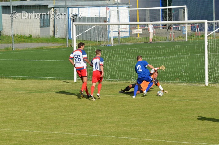 Sabinov Hokej vs futbal fotografie_14