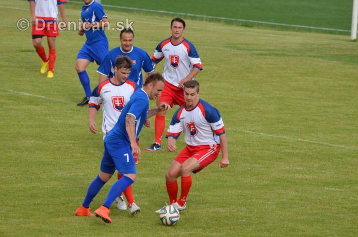 Sabinov Hokej vs futbal fotografie_16