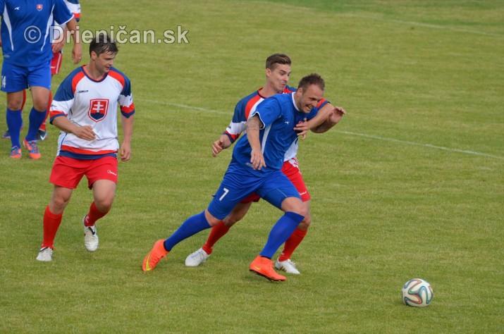 Sabinov Hokej vs futbal fotografie_17