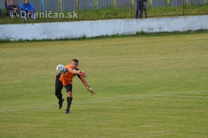 Sabinov Hokej vs futbal fotografie_18