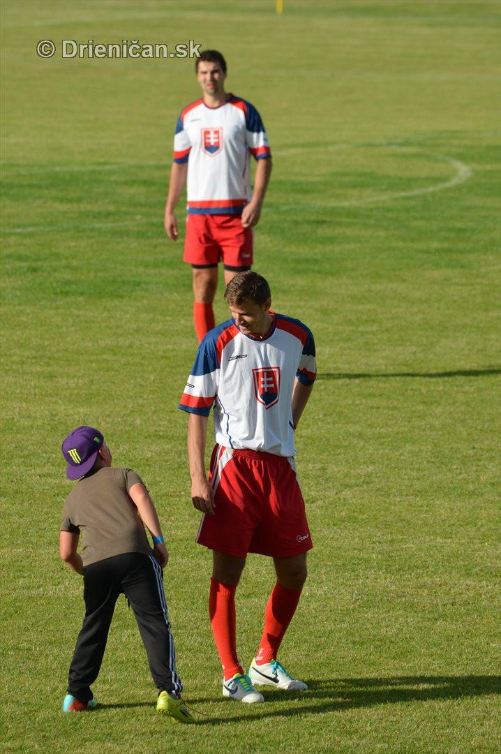 Sabinov Hokej vs futbal fotografie_19