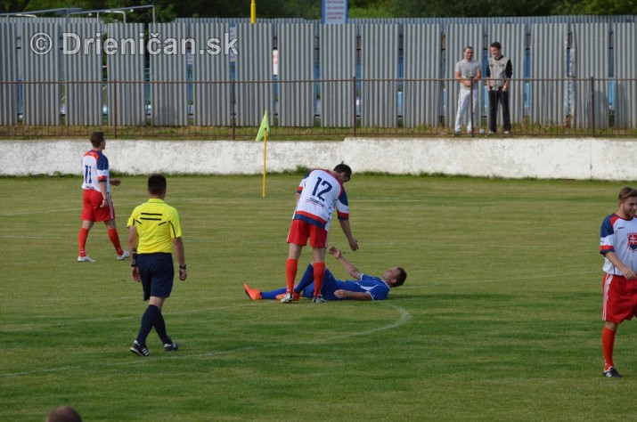 Sabinov Hokej vs futbal fotografie_21