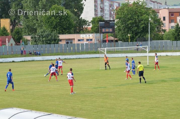 Sabinov Hokej vs futbal fotografie_22