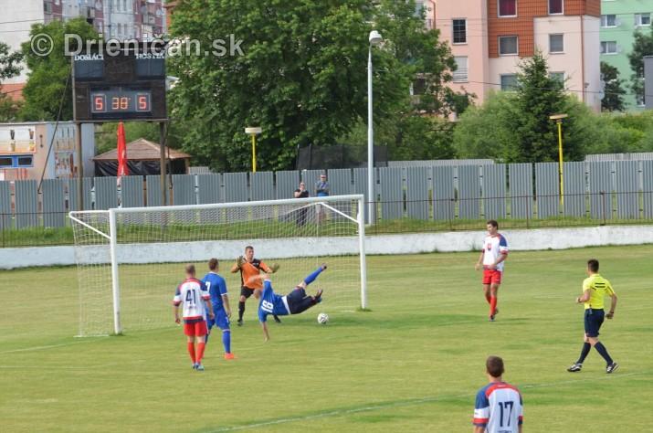 Sabinov Hokej vs futbal fotografie_24