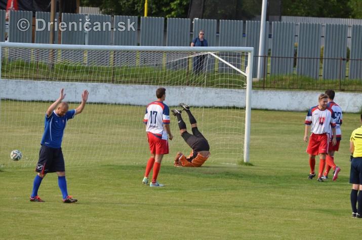 Sabinov Hokej vs futbal fotografie_26