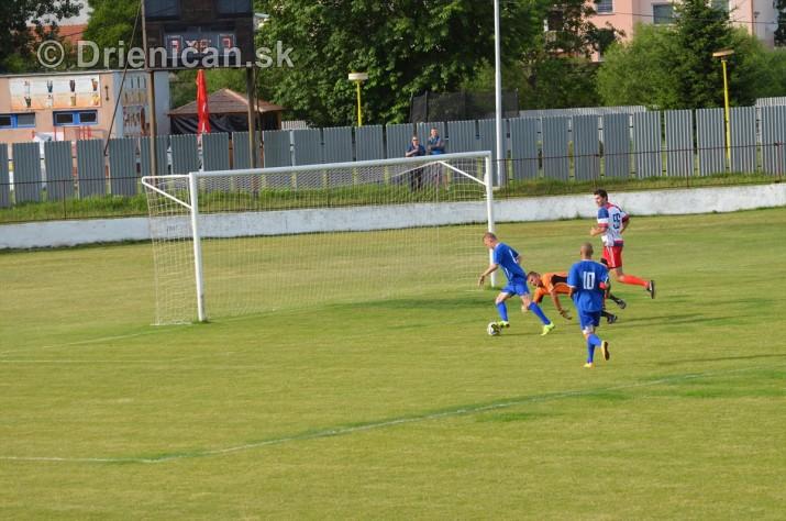Sabinov Hokej vs futbal fotografie_27