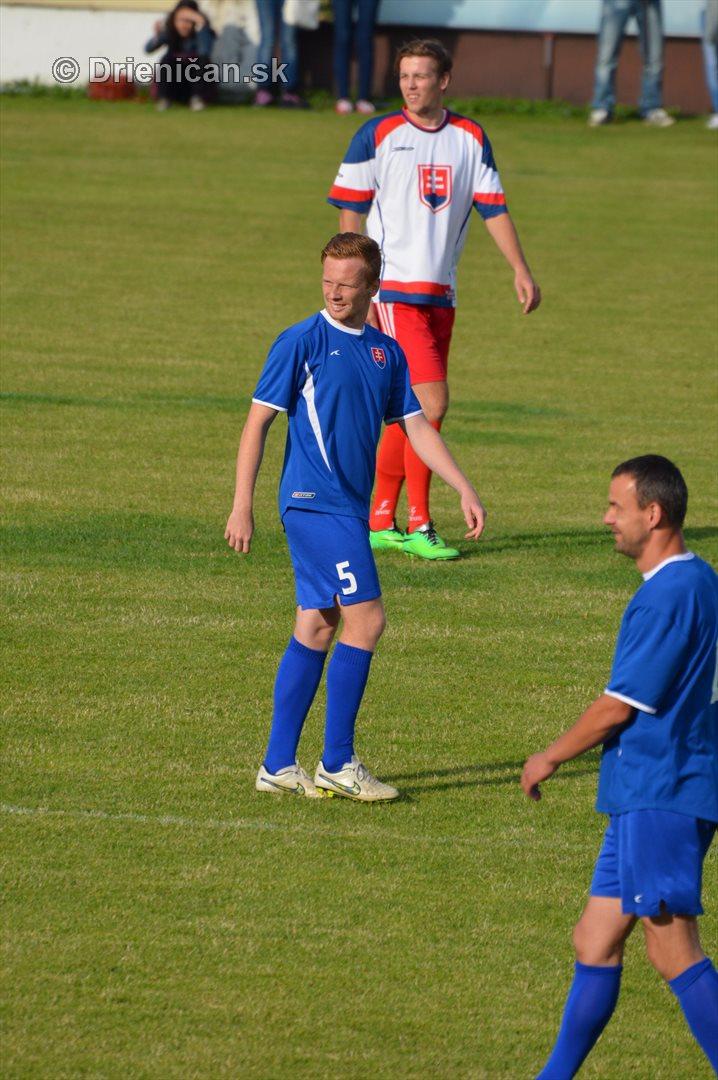 Sabinov Hokej vs futbal fotografie_28