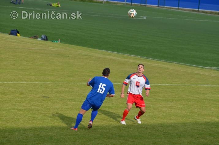 Sabinov Hokej vs futbal fotografie_31