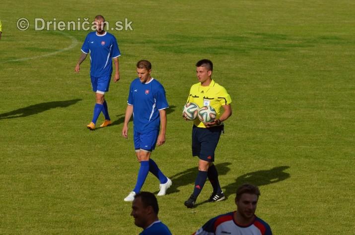 Sabinov Hokej vs futbal fotografie_33