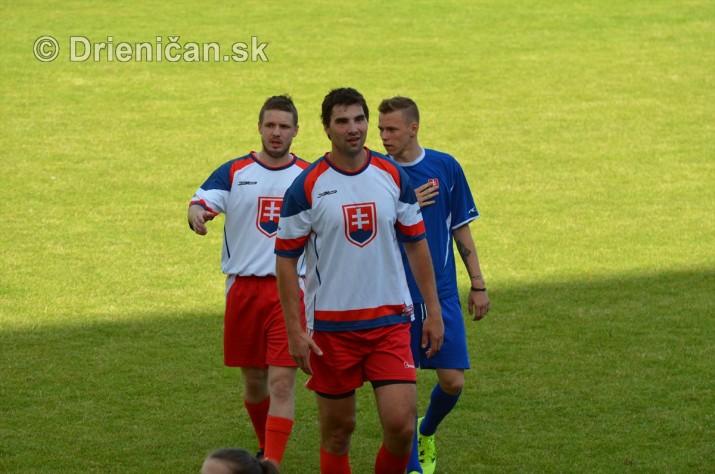 Sabinov Hokej vs futbal fotografie_34