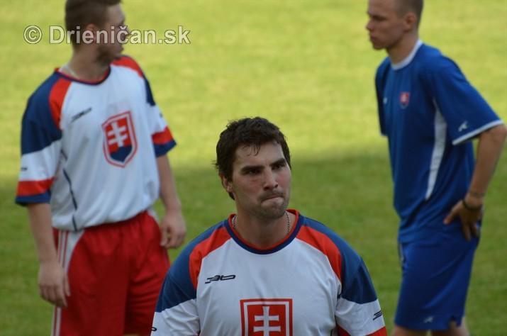 Sabinov Hokej vs futbal fotografie_35