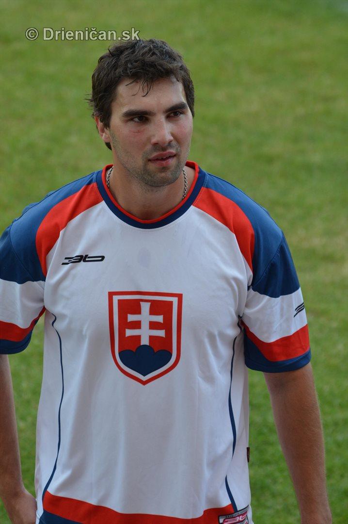 Sabinov Hokej vs futbal fotografie_36