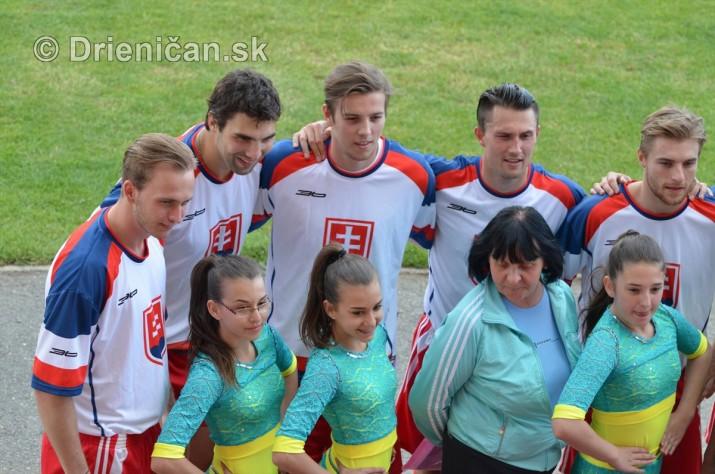 Sabinov Hokej vs futbal fotografie_42