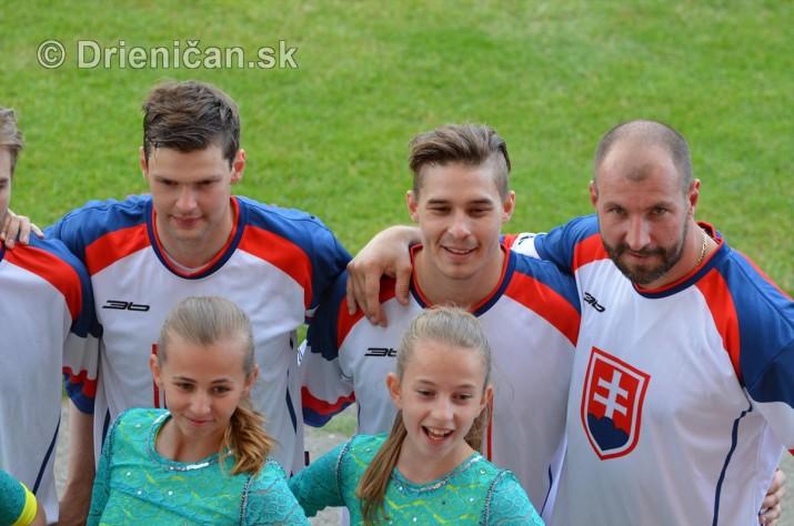 Sabinov Hokej vs futbal fotografie_43