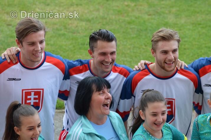 Sabinov Hokej vs futbal fotografie_44