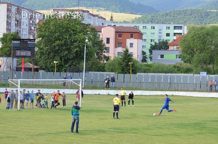 Sabinov Hokej vs futbal fotografie_46
