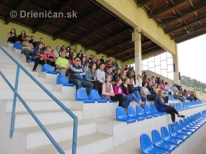 Sabinov Hokej vs futbal fotografie_48