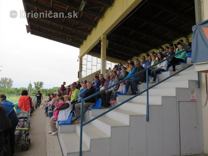 Sabinov Hokej vs futbal fotografie_49