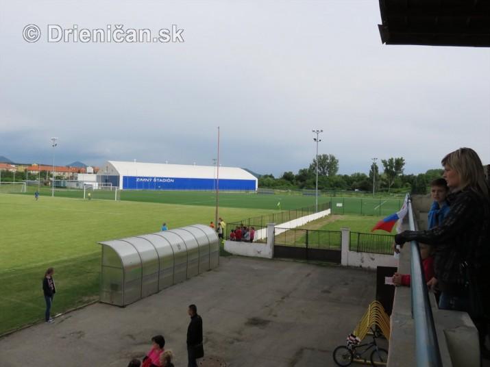 Sabinov Hokej vs futbal fotografie_51