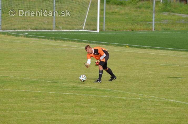Sabinov Hokej vs futbal_03