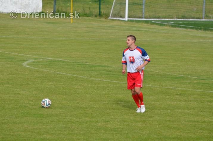Sabinov Hokej vs futbal_04
