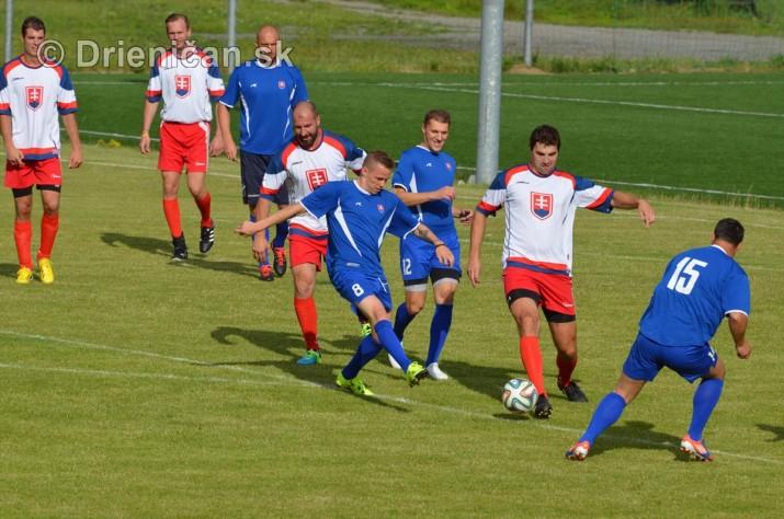 Sabinov Hokej vs futbal_11