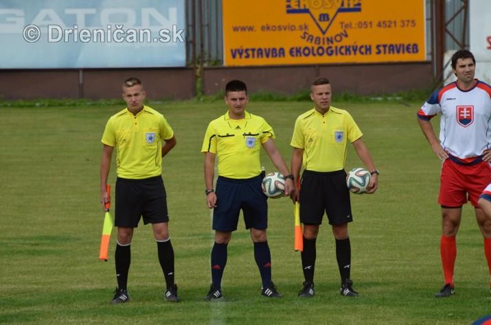 Sabinov Hokej vs futbal_14
