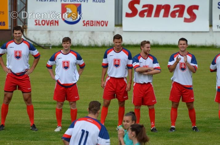 Sabinov Hokej vs futbal_15