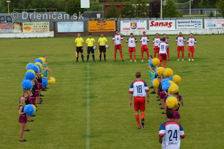 Sabinov Hokej vs futbal_16