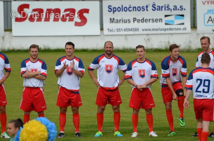 Sabinov Hokej vs futbal_17