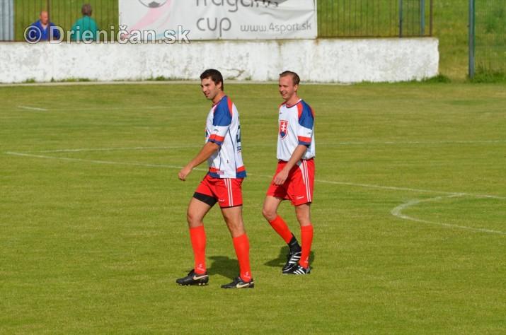 Sabinov Hokej vs futbal_18